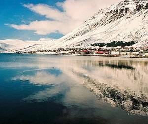 Ísafjörður: mejor época para visitar