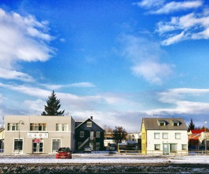 Akureyri: mejor época para visitar