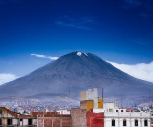 Arequipa: mejor época para visitar