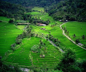 Nusa Dua: mejor época para visitar