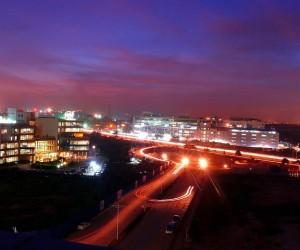 Bangalore: mejor época para visitar