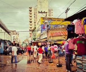 Barranquilla: mejor época para visitar