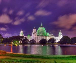 Calcuta: mejor época para visitar