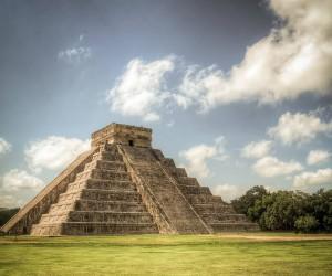 Chichén Itzá: mejor época para visitar