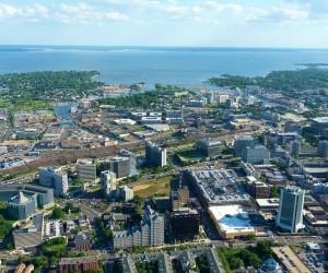 Connecticut: mejor época para visitar