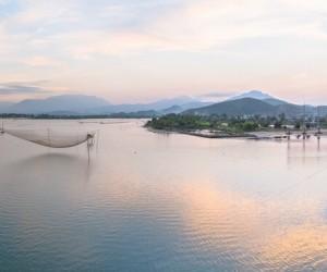 Da Nang: mejor época para visitar