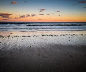 Hampton Beach: mejor época para visitar