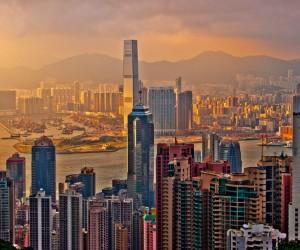 Isla de Hong Kong: mejor época para visitar