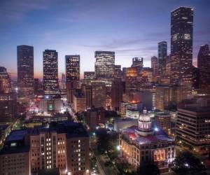 Houston: mejor época para visitar