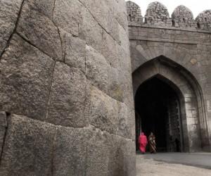 Hyderabad: mejor época para visitar
