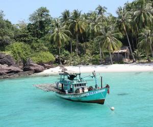 Phu Quoc: mejor época para visitar