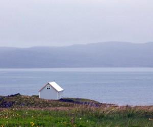 Dalvik: mejor época para visitar