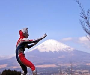 Nara: mejor época para visitar