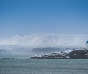 Keflavík: mejor época para visitar