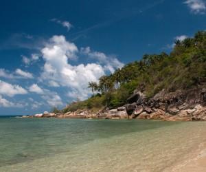 Koh Phangan: mejor época para visitar