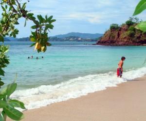 Liberia: mejor época para visitar