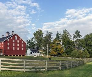 Maryland: mejor época para visitar
