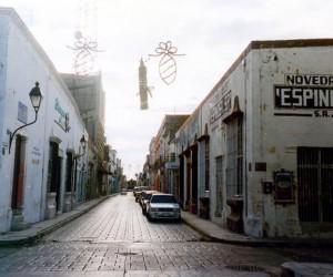 Isla Mujeres: mejor época para visitar