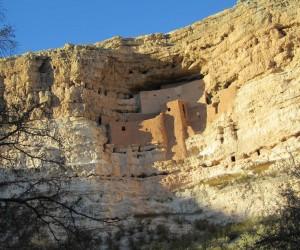 Montezuma: mejor época para visitar