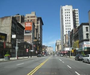 New Jersey: mejor época para visitar