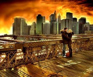 Nueva York: mejor época para visitar