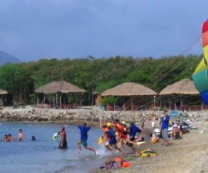 Nha Trang: mejor época para visitar