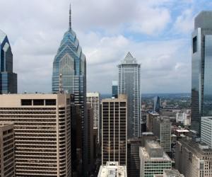 Filadelfia: mejor época para visitar