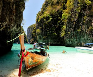 Phuket: mejor época para visitar
