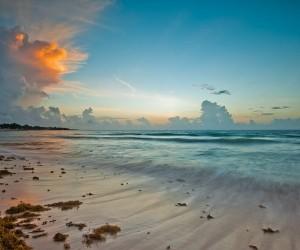 Playa del Carmen: mejor época para visitar