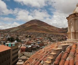 Potosí: mejor época para visitar