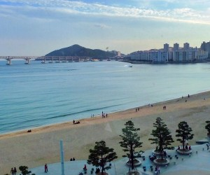 Busán