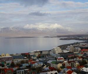 Reikiavik: mejor época para visitar