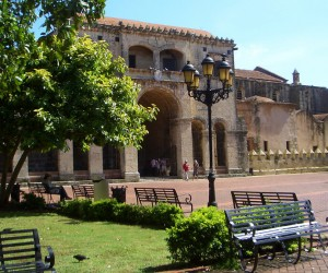 Santo Domingo: mejor época para visitar