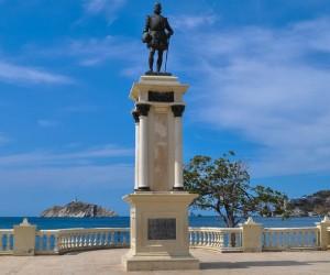 Santa Marta: mejor época para visitar