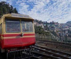 Himachal Pradesh (Shimla): mejor época para visitar