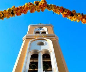 Tarija: mejor época para visitar