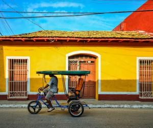Trinidad: mejor época para visitar