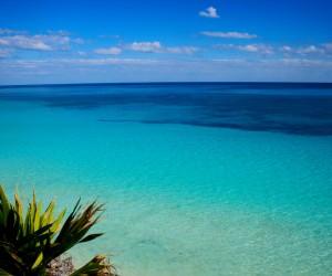 Tulum: mejor época para visitar