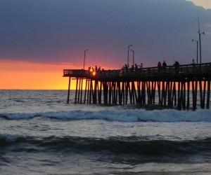 Virginia Beach: mejor época para visitar