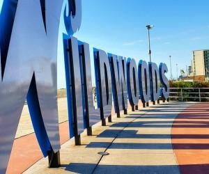 Wildwood: mejor época para visitar