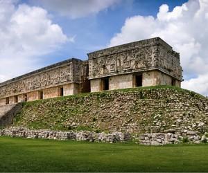 Yucatán: mejor época para visitar