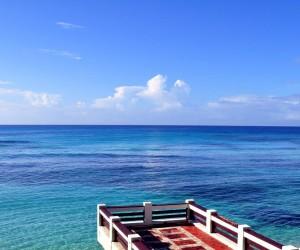 Boca Chica: mejor época para visitar