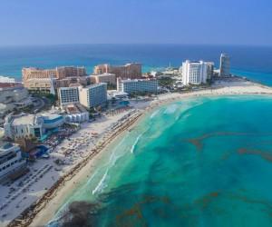 Cancún: mejor época para visitar