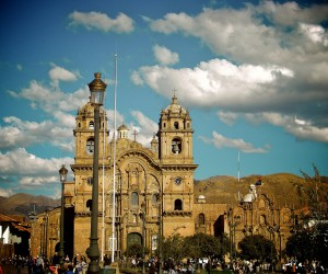 Cuzco: mejor época para visitar
