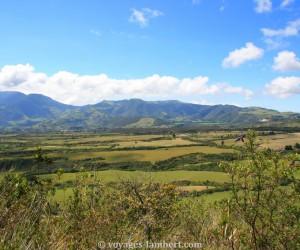 Riobamba: mejor época para visitar
