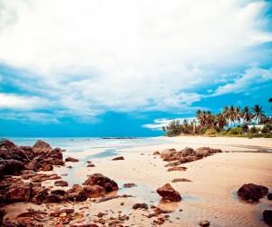 Koh Lanta: mejor época para visitar