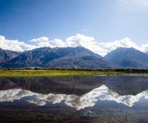 Ladakh: mejor época para visitar