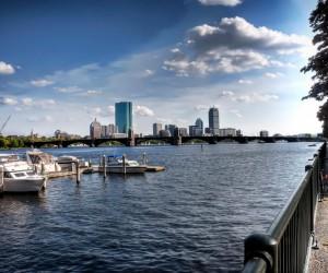 Massachusetts: mejor época para visitar