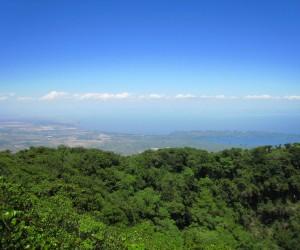 Mombacho Volcano: mejor época para visitar
