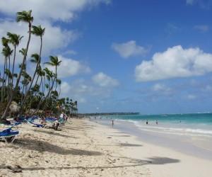 Salvaleón de Higüey: mejor época para visitar
